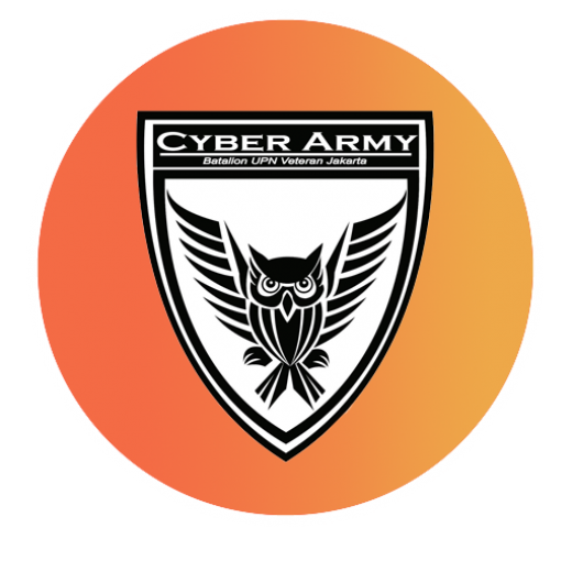 cyber.png