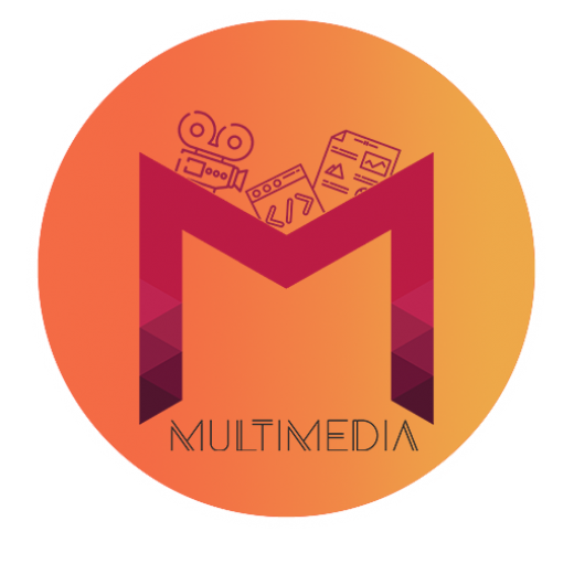 multimedia.png
