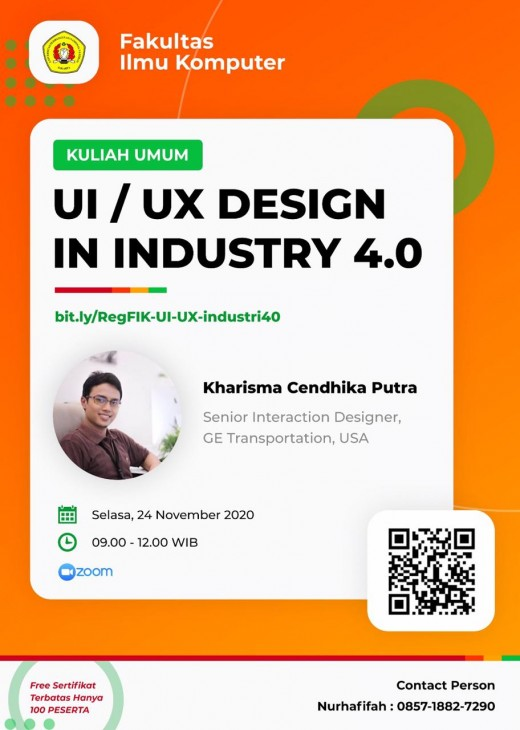 Kuliah_Umum_ui_ux_design_2020-11-23_at_13.12_.52_.jpeg