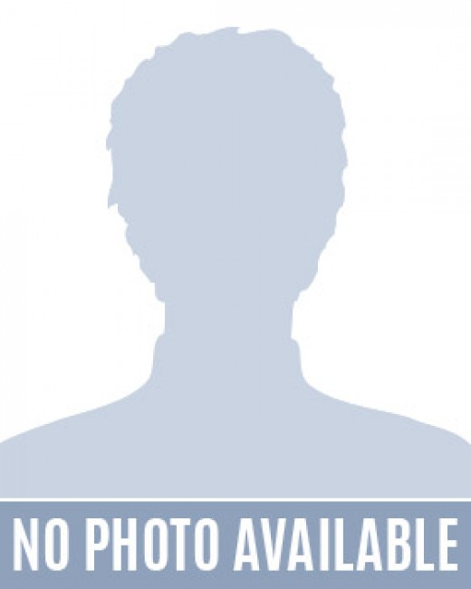 noPhotoAvailable.jpg